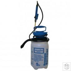 5 Litre Sprayer AquaKing