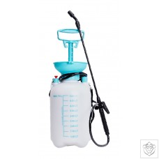 Aqualine 5L Pressure Sprayer Aqualine