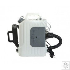 Portable 10L Electric ULV Fogger