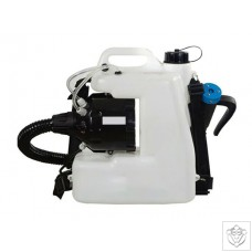 Portable 12L Electric ULV Fogger