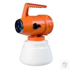 Nebuliser Hand Sprayer MAXI N/A