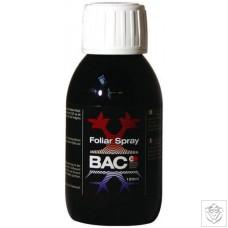 Organic Foliar Spray 120ml BAC