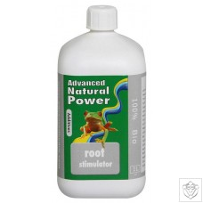Root Stimulator Advance of Holland