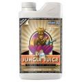 Coco Jungle Juice Bloom Advanced Nutrients