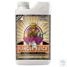 Coco Jungle Juice Bloom