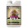 Coco Jungle Juice Grow Advanced Nutrients