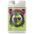 Big Bud Bloom Booster Advanced Nutrients