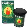Bud Blood Advanced Nutrients