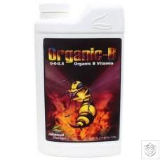 Organic B1 Advanced Nutrients