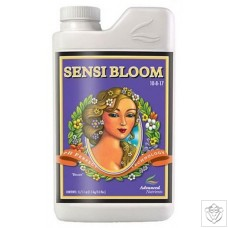 Sensi Bloom A&B Advanced Nutrients