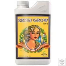 Sensi Grow A&B Advanced Nutrients