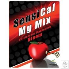 SensiCal Bloom Advanced Nutrients