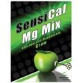 SensiCal Grow Advanced Nutrients