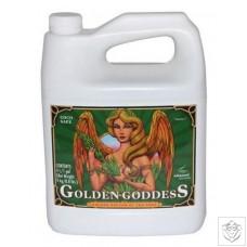 Golden Goddess 1 Litre Advanced Nutrients