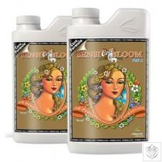 Sensi Coco Bloom Advanced Nutrients