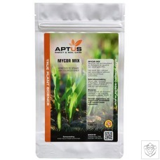 Mycor-Mix 100 grams Aptus Plant Tech