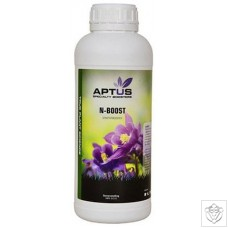 N-Boost Aptus Plant Tech