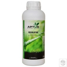 Regulator Aptus Plant Tech