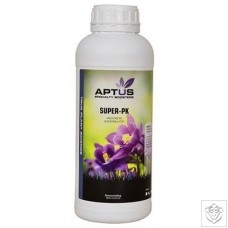 Super-PK Aptus Plant Tech