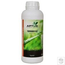 TopBooster Aptus Plant Tech
