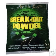 Break-Out Powder Aptus Plant Tech