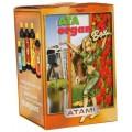 Organics Box Atami / B'Cuzz