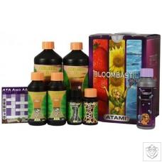 Bloombastic Hydro Box Set