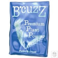 Premium Plant Powder Hydro