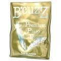 Premium Plant Powder Soil Atami / B'Cuzz