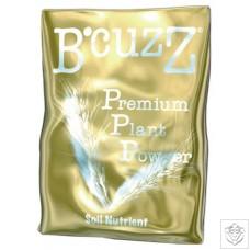 Premium Plant Powder Soil