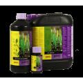 Soil Booster Universal Atami / B'Cuzz