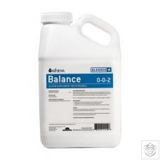 Blended Line - Balance Athena