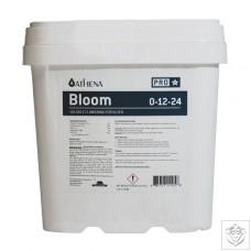 Pro Line - Bloom Athena