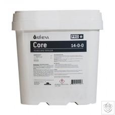 Core Athena