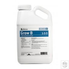 Blended Line - Grow B Athena