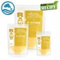 B-Vitamin RAW Solubles