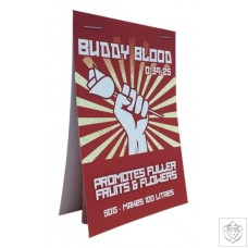 Buddy Blood 50G