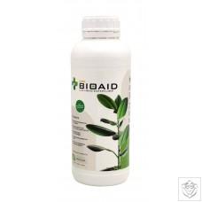 NPK BioAid BioAid
