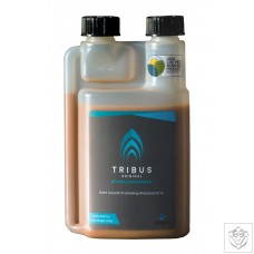 Tribus Original Impello Biosciences