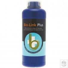 Bio-Link Plus N/A