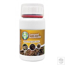 Compost Accelerator 250ml GUARD'n'AID
