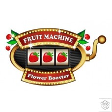 Fruit Machine Flower Booster