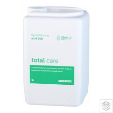Idrolab Total Care - Hypochlorous Acid