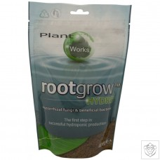 RootGrow Hydro 400g