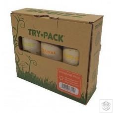 Try Pack - Stimulant Pack BioBizz
