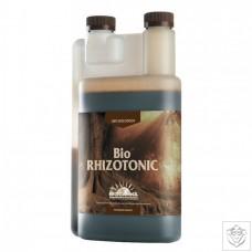 BioRhizotonic BIOCANNA