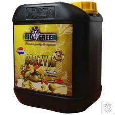 BioZym BioGreen