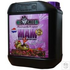 MAM BioGreen