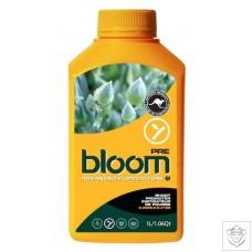 PRE Bloom Advanced Floriculture