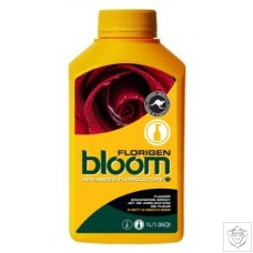 Florigen (Foliar Spray) Bloom Advanced Floriculture